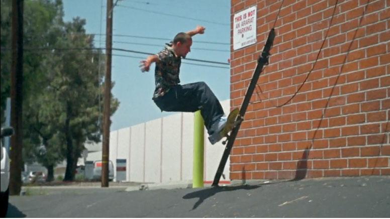 e236b140be Free Skate Magazine » Anthony Van Engelen