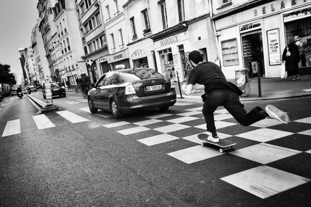 Remy Taveira by Alex Pires.