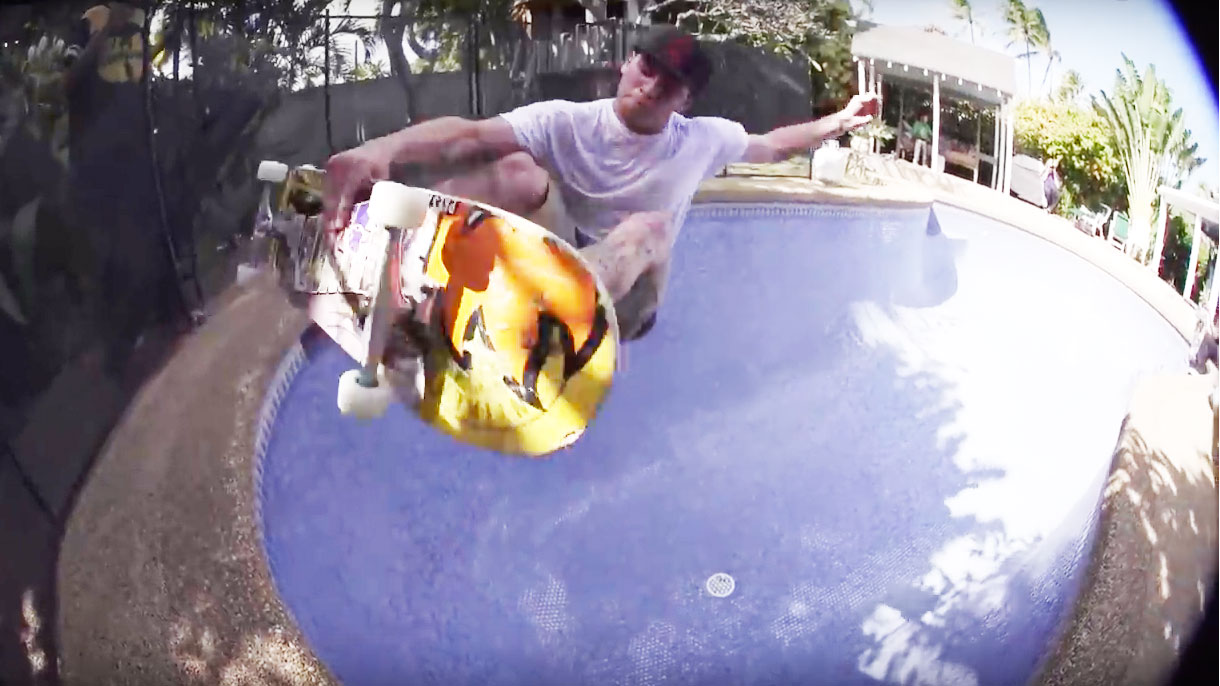 ee414ca2ac Free Skate Magazine » Austin Kanfoush