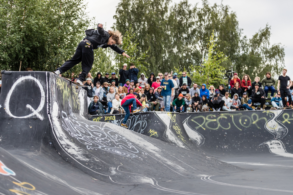 JaakkoOjanen-bs-lipslide-0-SuvilahtiDIY-photo-KekeLeppala