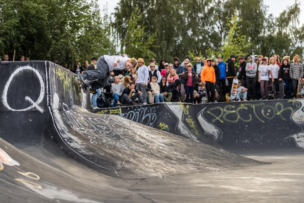 OonaSolehmainen-wallride-SuvilahtiDIY-photo-KekeLeppala1