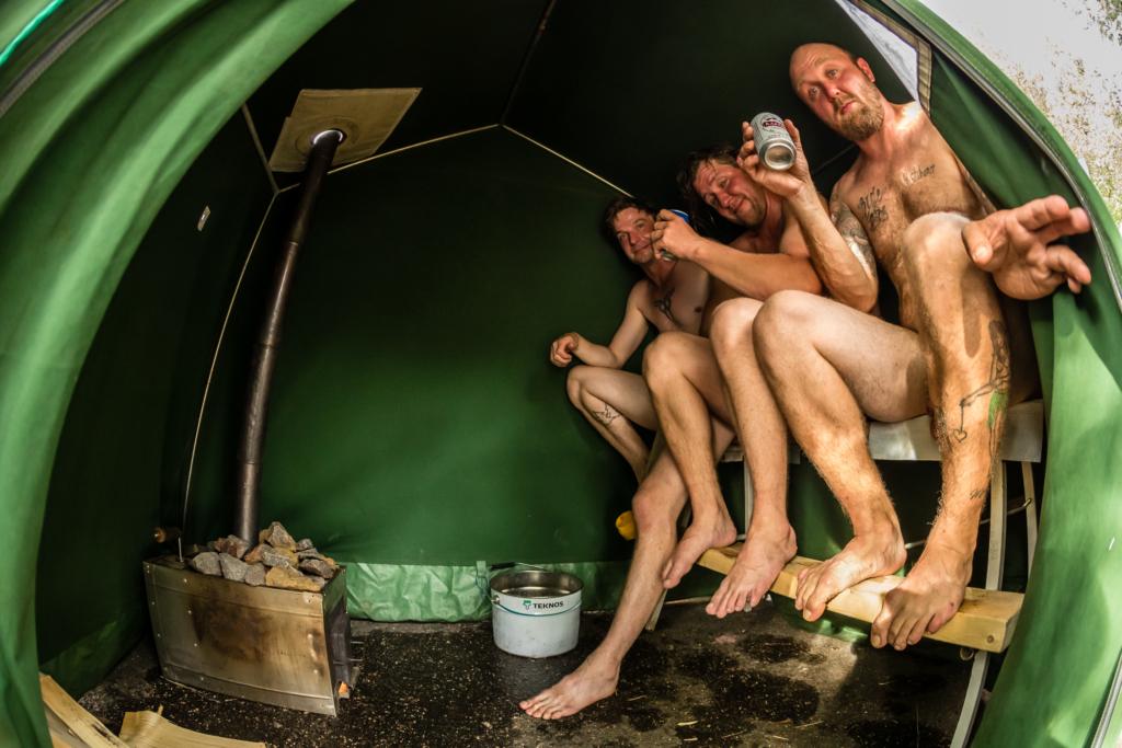 other-sauna1-SuvilahtiDIY-photo-KekeLeppala
