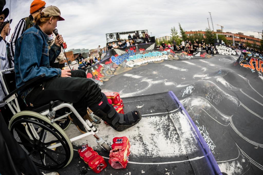 other-wheelchair-SuvilahtiDIY-photo-KekeLeppala