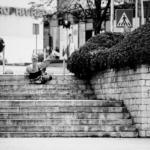 Darius trips, Split. Ph. Rafal Wojnowski